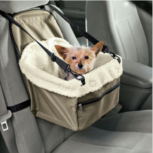 MLITDIS-Plush-Dog-Bag-Pet-Car-Dog-Carrier-Carry-Storage-Bag-Booster-Seat-Cover-For-Travel.jpg